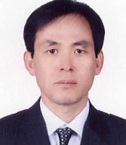 김제동 생보협회 신임 전무이사