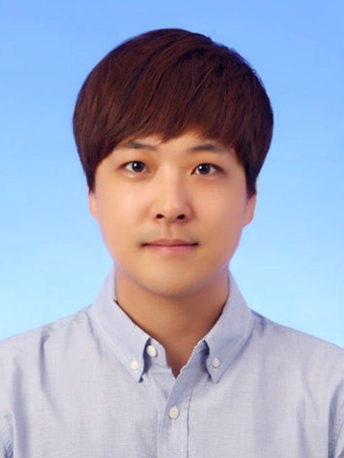 사진=정재훈 페이스북