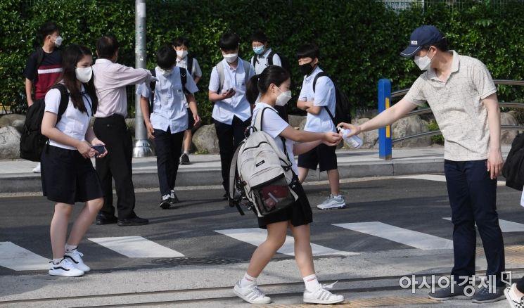 위 사진은 기사와 관계 없음./김현민 기자 kimhyun81@