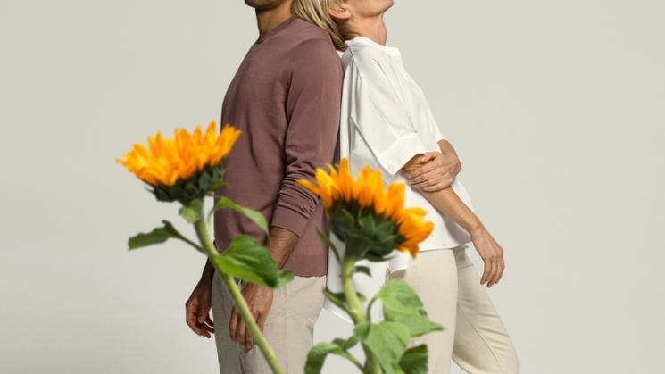 더 나은 미래 위한 H&M의 지속가능성 약속