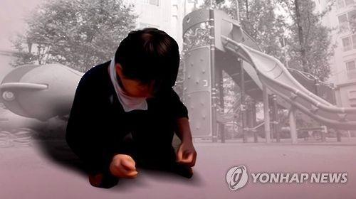 일본에서 5세 아동이 열흘 간 물만 마시다 영양실조로 숨진 사건이 알려져 충격을 주고 있다. / 사진=연합뉴스