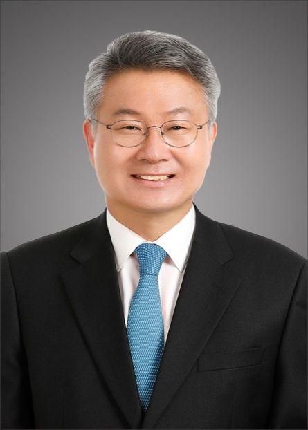 김회재 더불어민주당 의원