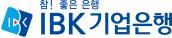 """IBK나라사랑카드, 파고다와 제휴할인 이벤트…""""30% 할인"""""""
