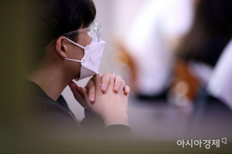 위 사진은 기사와 관계 없음. /김현민 기자 kimhyun81@
