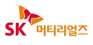 [클릭 e 종목] SK머티리얼즈 OLED소재 양산 본격화 전망