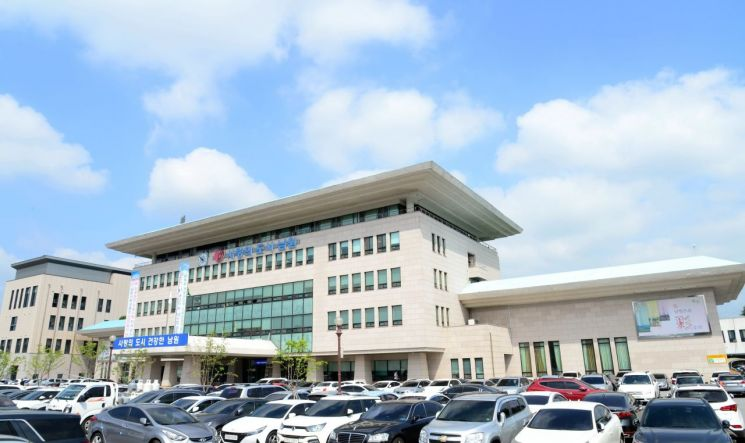 남원시 '지역사회서비스 투자사업' 2개 신설