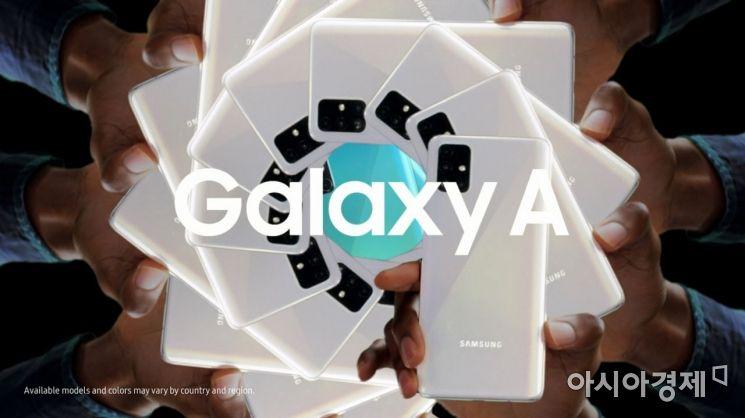 인도, '中 불매운동' 확산에 삼성 스마트폰 수혜 기대