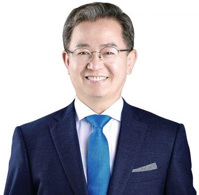 """이용빈 의원 """"5G 불통지역 보상·통신비 가격 내려야"""""""