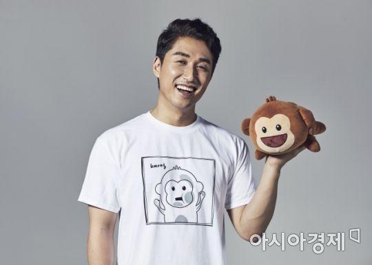 박현호 크몽 대표