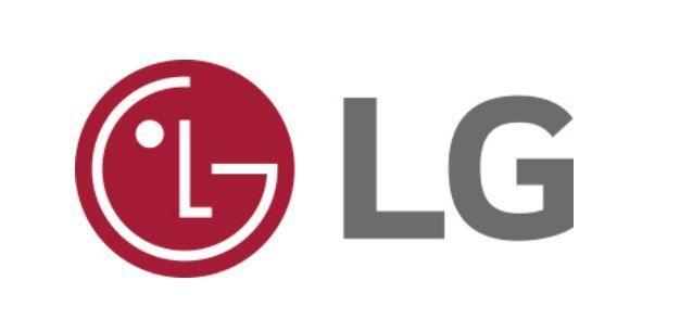 LG그룹, 지주사 설립해 LG상사·LG하우시스 등 분리(상보)
