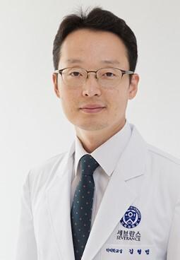 김형범 IBS 나노의학연구단 연구위원