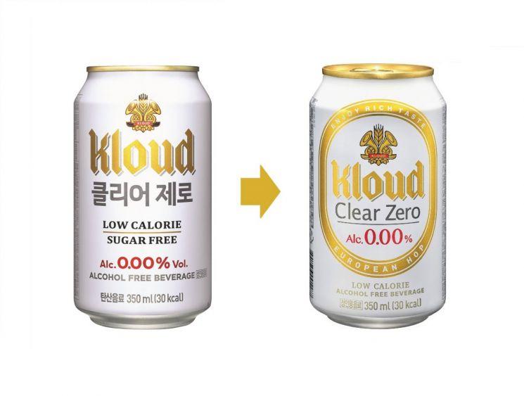 헬스족도, 임산부도 즐기는 술…무알코올 맥주 경쟁 뜨겁다
