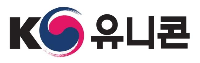 핏펫·트위니 등 아기유니콘서 '예비유니콘' 성장, 특별보증 지원