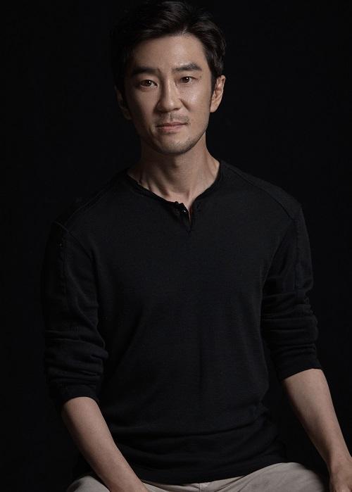 김창한 크래프톤 대표