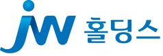 JW바이오사이언스, 세계 최초 패혈증 진단기술 日 특허 취득