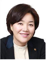 이은주 서울시의원, 경춘선숲길 화랑대철도공원 도시공원위 통과 환영