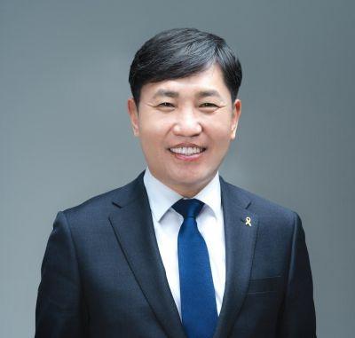 조오섭 의원 '화물차 안전사고법' 대표발의