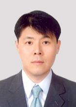 고형곤 대구지검 반부패수사부장. /법률신문 제공