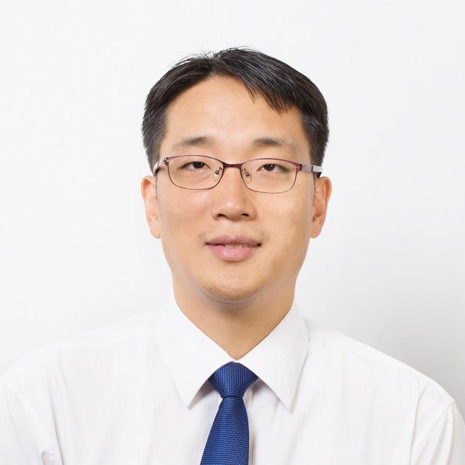 이준희 울산과학기술원(UNIST) 에너지 및 화학공학부 교수