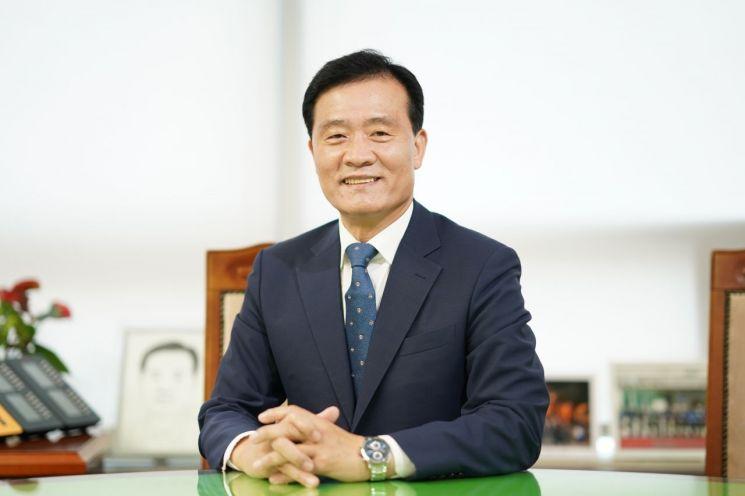 성북구 학교 밖 청소년들 인천 차이나타운 방문한 까닭?