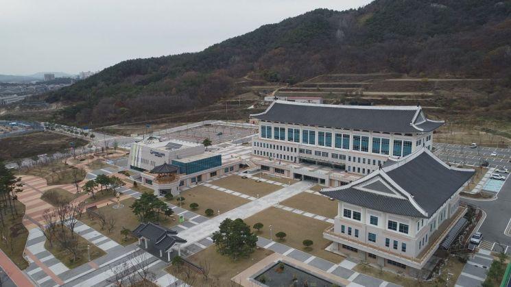 경북도교육청, 학생선수 '인권 실태' 전수조사