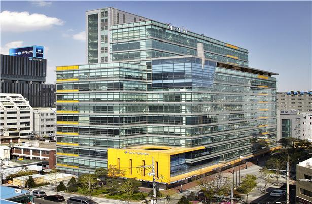 서울시가 지난 7월 개관한 '서울창업허브 성수'는 도시문제를 해결해 사회적 가치 창출과 기업성장을 추구하는 기술 스타트업을 집중 발굴·육성하는 거점공간이다.