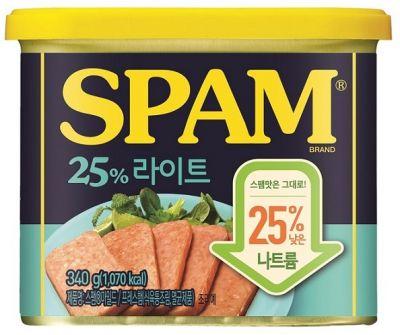 CJ제일제당, 내달부터 햄·소시지 가격 9.5% 인상