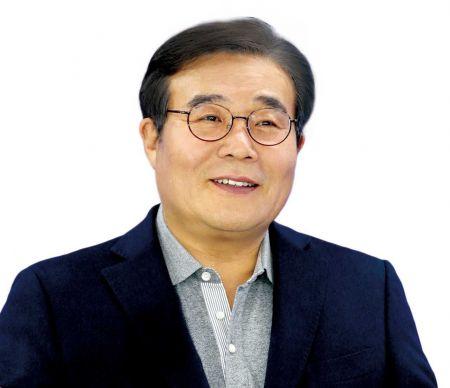 """이병훈 의원 """"아시아문화원 직원 고용승계 이뤄질 것"""""""