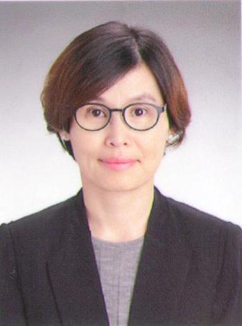 김영애 대구시 시민안전실장 내정자.
