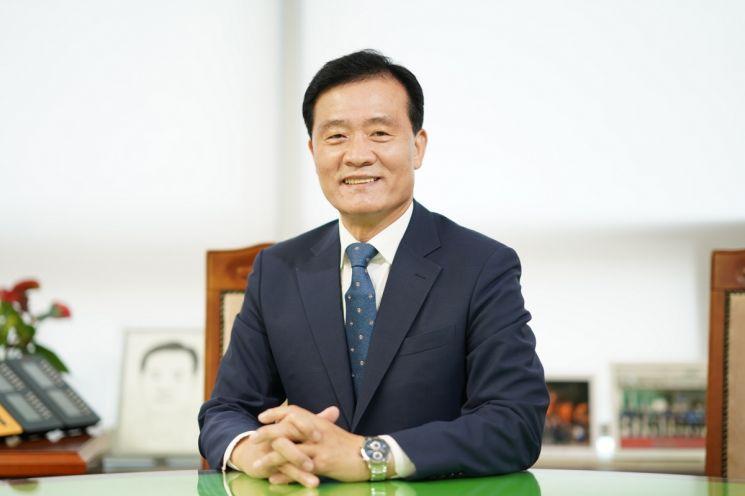 성북구, 간부직원 청렴특강