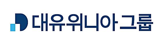 대유위니아 대규모 정기인사…위니아전자 사장에 박성관