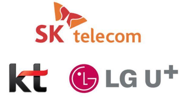 5G 불법보조금 통신3사에 첫 제재...512억 부과(종합)