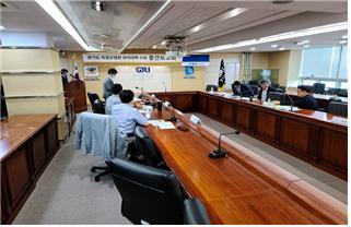 경기도, 수질 '비점오염원' 관리대책 마련한다