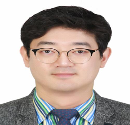 원광대 최성진 교수 사진제공=원광대학교