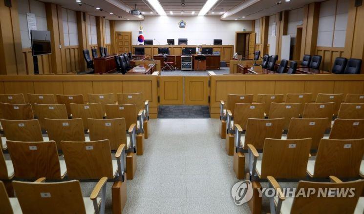 """제주 강간 혐의 20대 '무죄'…""""피해자 진술 모호"""""""