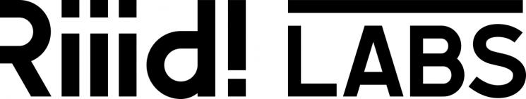 'AI 기업' 뤼이드, 美 실리콘밸리에 글로벌 법인 설립