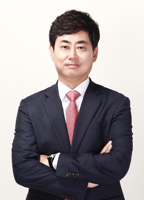네오팜, 김양수 대표 신규 선임