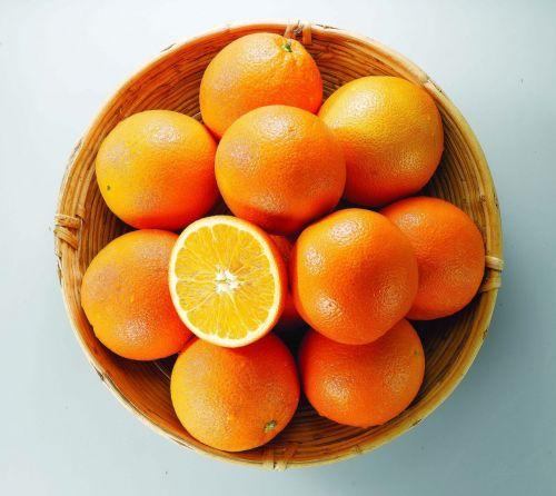 호주산 네이블 오렌지, 관세 0%에 더 저렴하게 즐긴다