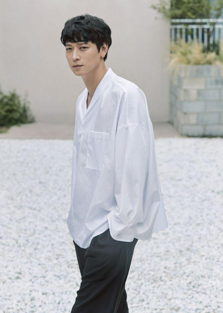 배우 강동원