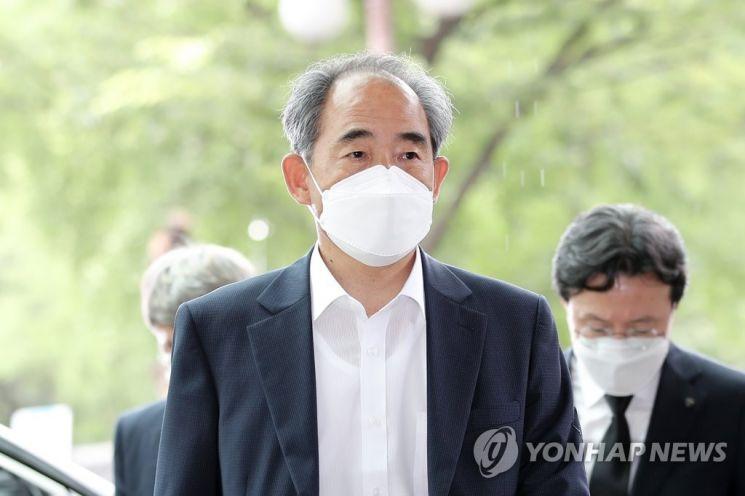 윤준병 더불어민주당 의원./사진=연합뉴스