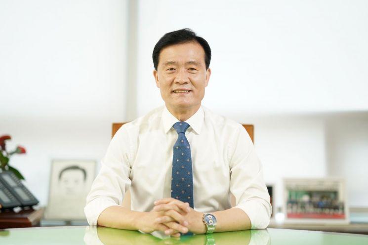 성북구, 할인율 20% '성북(장·석·월)상품권' 특별 판매