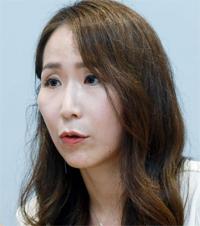 임남정 네이버 UGC모니터링운영 리더