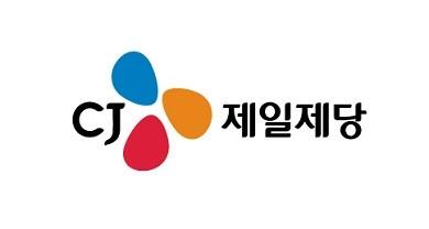 """[클릭 e종목]""""CJ제일제당, 바이오부문 호황으로 역기저 상쇄"""""""