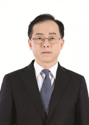 김경만 더불어민주당 의원