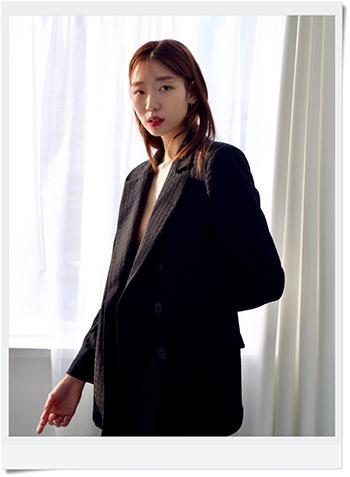 [인터뷰] 女모델 3인의 여름철 바디 관리 노하우