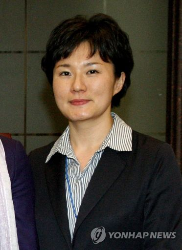 조수진 미래통합당 의원./사진=연합뉴스