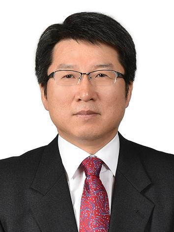 전주대 김창민 교수 저서, 대한민국학술원 우수학술도서 '선정'