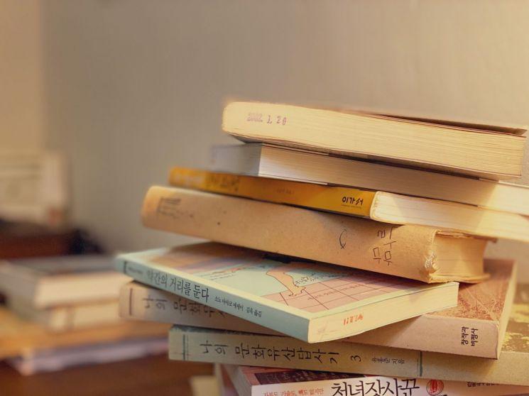 [주간책방] '스근한' 독서 생활이 시작되는 곳, '스근한 책방'
