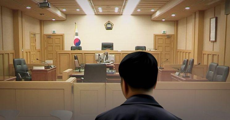 사진은 기사 내 특정 표현과 관계 없음. [이미지출처=연합뉴스]