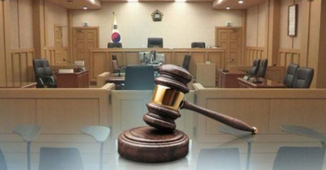 '95억 보험금' 아내사망 사건 보험금 지급 놓고 민사 소송간다